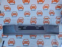 Накладка крышки багажника нижняя Ford Mondeo 4