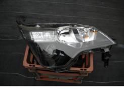 Фара. Toyota Spade, NCP141. Под заказ