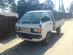 Toyota Town Ace Truck. Продается , 2 200 куб. см., 1 000 кг.