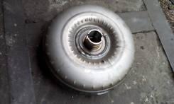 Гидротрансформатор автоматической трансмиссии. Nissan Bluebird, QU14 Двигатель QG18DE