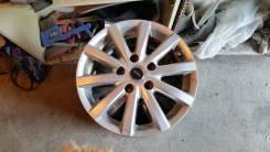 Bridgestone Toprun. x15, 5x114.30