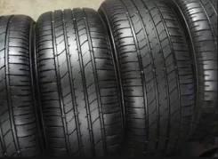 Bridgestone Turanza ER30. Летние, 2014 год, износ: 40%, 4 шт