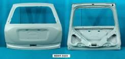 Дверь багажника. Honda CR-V, RE7, RE5, RE3, RE4