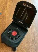 Пульт управления с видоискателем Aputure Gigtube GT3C II