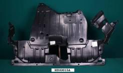 Защита двигателя. Honda Accord, CM6, CL8, CL7, CL9, CM1, CM3, CL2, CM2, CL1, CM5, CL3 Honda Accord Tourer Двигатель K24A3