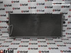 Радиатор кондиционера Nissan, Bluebird,Primera Camino Wagon