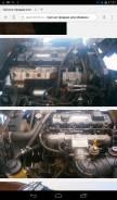 Mazda Titan. Продам обменяю мазду титан, 3 500 куб. см., 3 000 кг.
