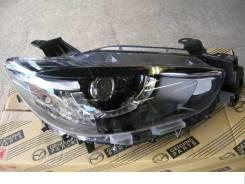 Фара. Mazda CX-5, KE. Под заказ