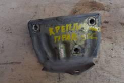 Подушка двигателя. Лада: 2108, 2111, 2109, 2110, 2113, 2112, Приора, 21099, 2115, 2114