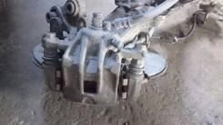 Суппорт тормозной. Kia Magentis, MG Двигатели: G4KD, G6EA, D4EA, G4KA