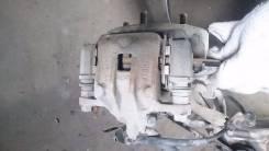 Суппорт тормозной. Kia Magentis, MG Двигатели: G6EA, G4KA, G4KD, D4EA