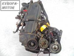 Двигатель (ДВС) на Renault 19 1994 г. объем 1.8 л.
