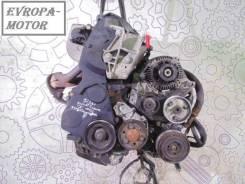 Двигатель (ДВС) на Renault Laguna 1994-2001 г. г. объем 1.8 л.