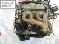 Двигатель (ДВС) на Suzuki Wagon R 1999 г. объем 1.2 л.