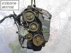 Двигатель (ДВС) на Fiat Tipo 1992 г. объем 1.4 л.