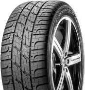 Pirelli Scorpion Zero, 235/60 R18 103V