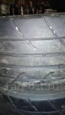 Hankook Ventus R-S3 Z222. Летние, 2014 год, износ: 60%, 4 шт