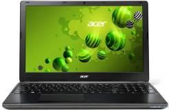 "Acer Aspire E1-572G-54204G50Mnkk. 15.6"", 1,6ГГц, ОЗУ 6144 МБ, диск 1 000 Гб, WiFi, Bluetooth, аккумулятор на 2 ч."
