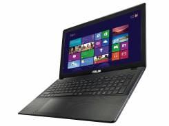 "Asus X551MA. 15.6"", 2,2ГГц, ОЗУ 4096 Мб, диск 320 Гб, WiFi, Bluetooth, аккумулятор на 2 ч."