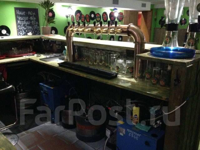 Продажа готового бизнеса кафе в санкт частные объявления няня в мо
