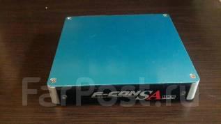 Блок управления двс. Honda Accord, CL7 Honda Civic Type R, EP3 Honda Integra, DC5 Двигатель K20A