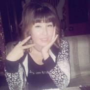 Переводчик корейского языка. Средне-специальное образование, опыт работы 13 лет