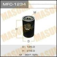 Масляный фильтр C-223 MASUMA 15201Z9009,15201Z9012,15201Z9013,15201Z9014,ME074013,ME074235,ME130968