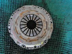 Корзина сцепления Mazda mazda 3 bk lf