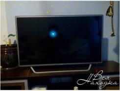 "Dexp. 32"" LCD (ЖК)"