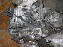 Двигатель в сборе. Mitsubishi: Chariot Grandis, Legnum, Galant, RVR, Aspire