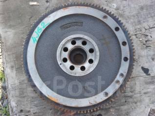 Венец маховика. Isuzu Bighorn, UBS69GW Двигатель 4JG2
