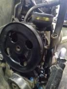 Гидроусилитель руля. Mitsubishi: Aspire, Galant, Legnum, Chariot Grandis, RVR