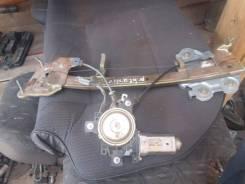 Стеклоподъемный механизм. Toyota Mark II, JZX90, JZX90E Двигатели: 1JZGE, 1JZGTE