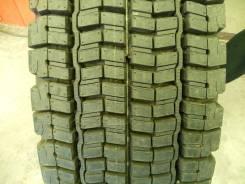 Bridgestone W990. Зимние, без шипов, 2010 год, без износа, 1 шт