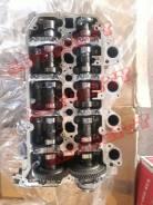 Головка блока цилиндров. Mitsubishi L200, KB4T, K90 Mitsubishi Pajero Sport, K90