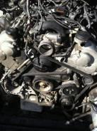 Двигатель в сборе. Porsche Cayenne, 9PA, 957
