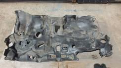 Шумоизоляция. Toyota Harrier, SXU15W, ACU10, MCU15, ACU15W, MCU10W, MCU15W, ACU10W, MCU10, ACU15, SXU15, SXU10W, SXU10 Двигатели: 1MZFE, 5SFE, 2AZFE