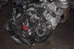 Автоматическая коробка переключения передач. Honda Avancier Honda Odyssey Honda Accord Двигатель F23A