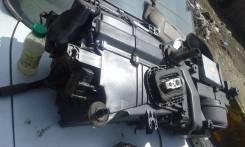Печка. Mitsubishi Lancer Cedia, CS5W