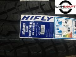 Hifly Vigorous AT601. Летние, 2017 год, без износа, 4 шт