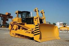 Caterpillar D8. Бульдозер HBXG Shehwa SD8B, 39 000,00кг. Под заказ