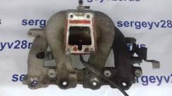 Коллектор впускной. Nissan Cube Nissan Micra Nissan March Box Nissan March Двигатель CGA3DE