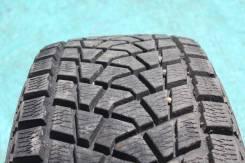 Bridgestone Blizzak DM-Z3. Зимние, износ: 10%, 4 шт