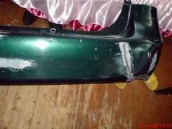 Качественный Ремонт бамперов и радиаторов, пластика