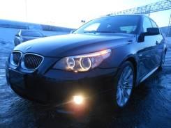 BMW. WBANE72030CM19257, N52B30B