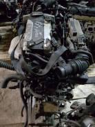 Двигатель хендай санта фе соната G4JS 2.4