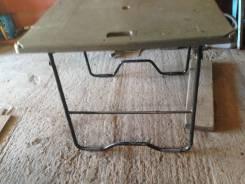 Продам стол автомобильный. Honda CR-V, RD1