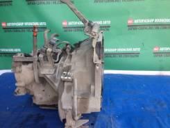 Автоматическая коробка переключения передач. Daihatsu: Coo, Hijet, Atrai7, YRV, Storia, Boon, Terios Двигатель K3VE