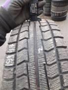 Bridgestone Blizzak MZ-02. Зимние, без шипов, 2000 год, износ: 10%, 2 шт. Под заказ