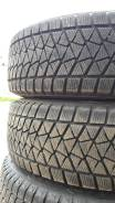 Bridgestone Blizzak DM-Z2. Зимние, без шипов, 2014 год, износ: 20%, 4 шт